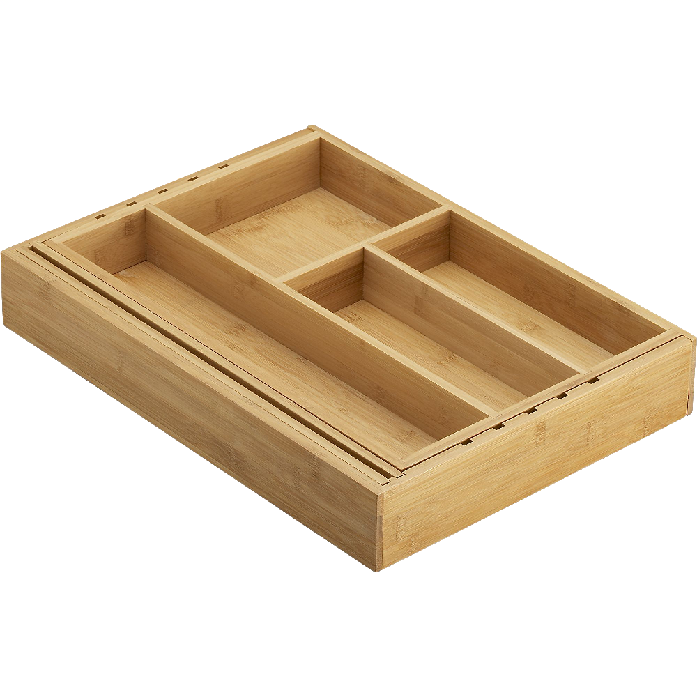Expandable-Bamboo-Gadget-Tray_1