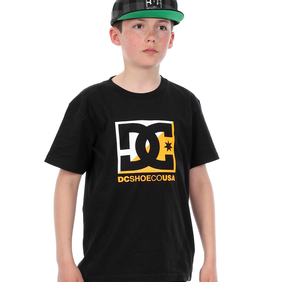DC-Black-Crosscloud-Kids-T-Shirt-0-9f368-XL