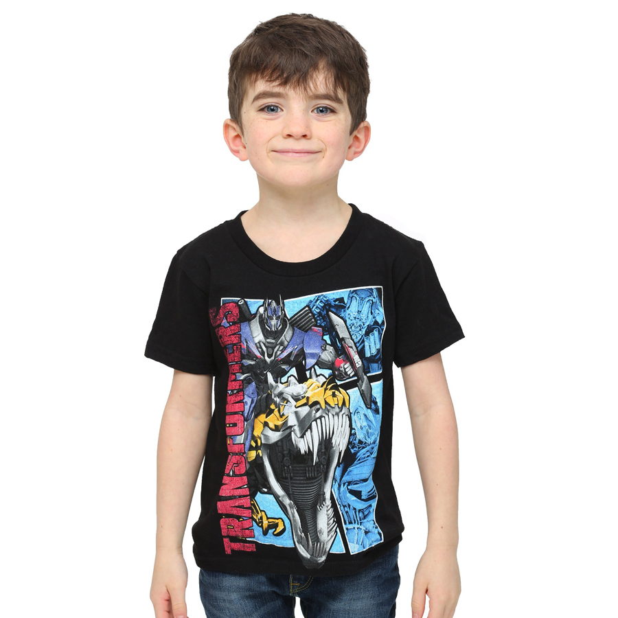 kids-transformers-black-t-shirt